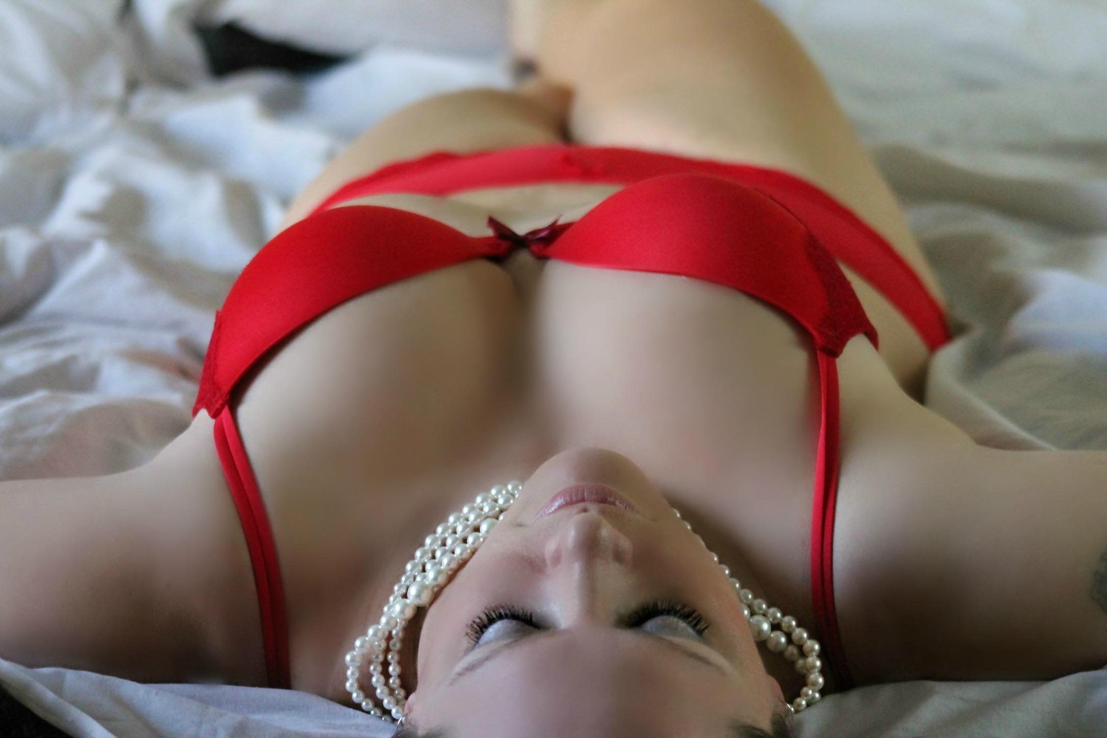 A szex erősíti a szívet