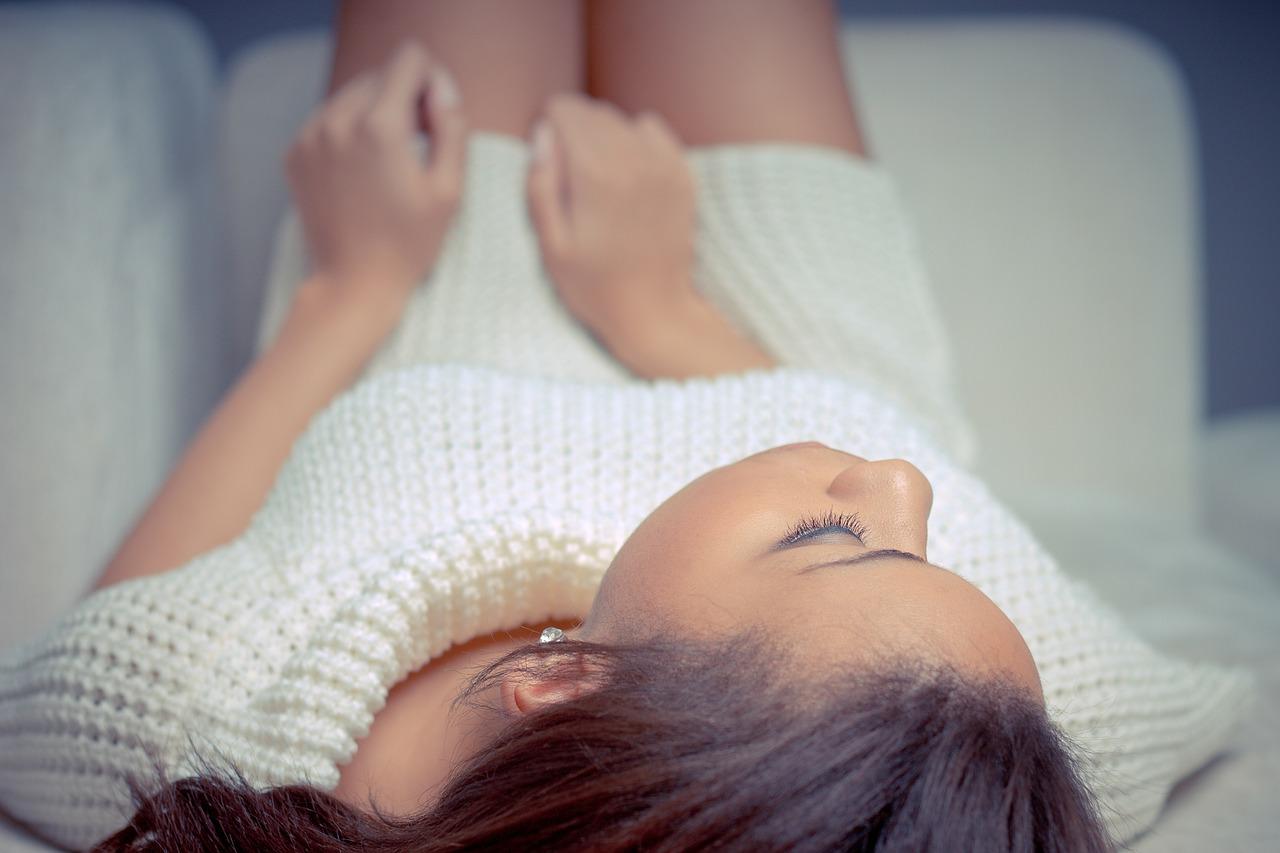 A szex csökkenti a mellrák kockázatát