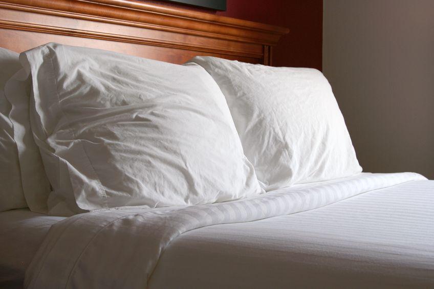 Miért jó a hideghab matrac?