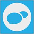 Matrac témában kérdezze szakértőinket élő chat-en!