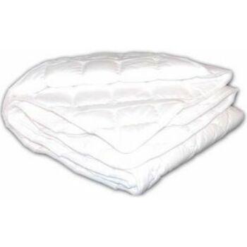 Mediclean főzhető matracvédő